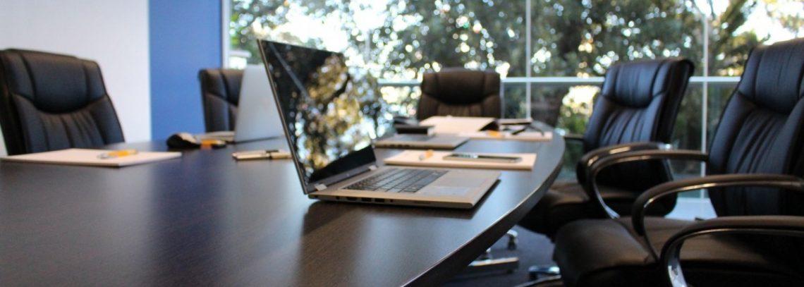 office_boardroom_meeting_table_boardroom_meeting_office_meeting_business_meeting-579290.jpg!d